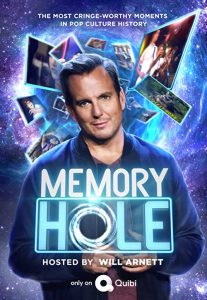 Memory.Hole.S01.1080p.WEB-DL.AAC2.0.H.264-WELP – 1.1 GB