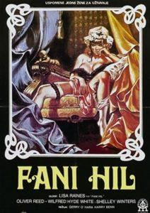 Fanny.Hill.1983.720p.BluRay.x264-SPOOKS – 4.9 GB
