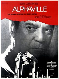 Alphaville.1965.720p.BluRay.AAC2.0.x264-Geek – 9.4 GB