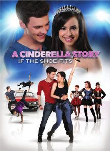 A.Cinderella.Story.If.the.Shoe.Fits.2016.1080p.iT.WEB-DL.DD5.1.H.264-NYH – 3.6 GB