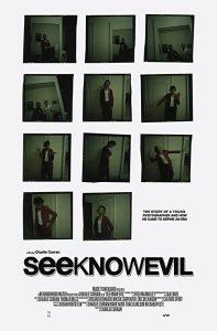 See.Know.Evil.2018.720p.AMZN.WEB-DL.DD+5.1.H.264-iKA – 3.9 GB