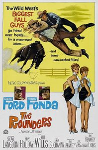 The.Rounders.1965.1080p.BluRay.x264-SPECTACLE – 10.1 GB