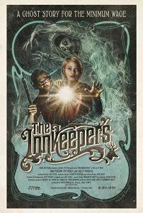 The.Innkeepers.2011.Repack.1080p.Blu-ray.Remux.AVC.DTS-HD.MA.5.1-KRaLiMaRKo – 24.1 GB