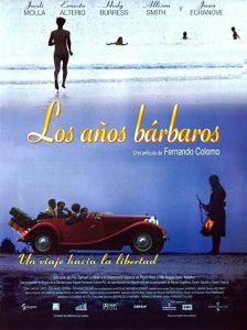 Los.Anos.Barbaros.1998.1080p.REPACK.WEB-DL.AAC2.0.H.264-ETHiCS – 11.6 GB