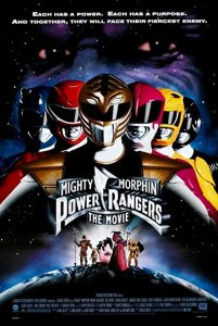 Mighty.Morphin.Power.Rangers.The.Movie.1995.720p.BluRay.DD5.1.x264-DON – 11.1 GB