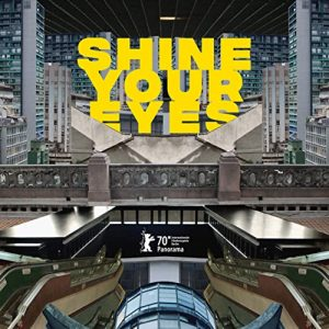 Shine.Your.Eyes.2020.1080p.NF.WEB-DL.DDP5.1.H.264-TEPES – 5.4 GB