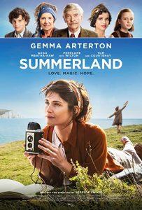 Summerland.2020.1080p.WEB-DL.H264.AC3-EVO – 3.5 GB