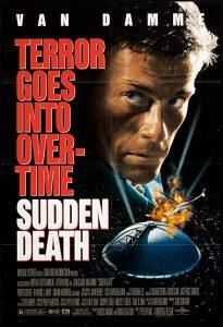 Sudden.Death.1995.BluRay.1080p.DTS-HD.MA.5.1.VC-1.REMUX-FraMeSToR – 26.0 GB