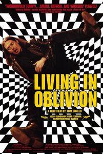 Living.in.Oblivion.1995.BluRay.1080p.FLAC.2.0.AVC.REMUX-FraMeSToR – 18.0 GB