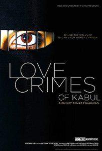 Love.Crimes.of.Kabul.2011.720p.AMZN.WEB-DL.DDP2.0.H.264-NTb – 3.0 GB