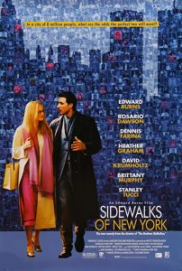 Sidewalks.of.New.York.2001.1080p.AMZN.WEB-DL.DD2.0.H.264-alfaHD – 7.6 GB