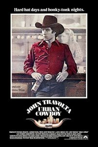 Urban.Cowboy.1980.720p.BluRay.x264-GUACAMOLE – 5.1 GB