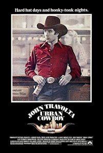 Urban.Cowboy.1980.1080p.BluRay.x264-GUACAMOLE – 20.7 GB