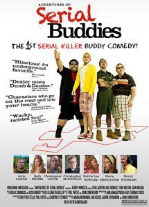 Adventures.of.Serial.Buddies.2011.1080p.AMZN.WEB-DL.DD+2.0.H.264-alfaHD – 6.4 GB