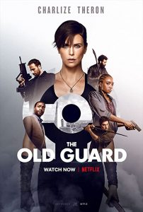 The.Old.Guard.2020.720p.NF.WEB-DL.DDP5.1.Atmos.x264-CMRG – 2.5 GB