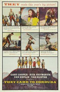 They.Came.to.Cordura.1959.1080p.Blu-ray.Remux.AVC.FLAC.2.0-KRaLiMaRKo – 26.0 GB