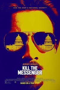 Kill.The.Messenger.2014.BluRay.1080p.DTS-HD.MA.5.1.AVC.REMUX-FraMeSToR – 27.9 GB