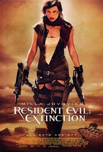 Resident.Evil.Extinction.2007.BluRay.1080p.TrueHD.5.1.AVC.REMUX-FraMeSToR – 19.2 GB