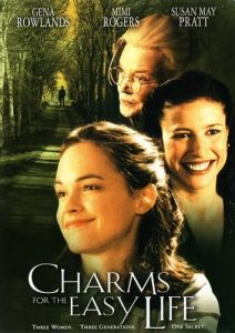 Charms.for.the.Easy.Life.2002.1080p.AMZN.WEB-DL.DD+2.0.H.264-alfaHD – 7.7 GB