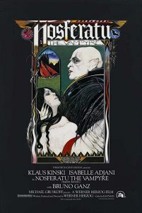 Nosferatu.the.Vampyre.1979.English.Version.BluRay.1080p.FLAC.1.0.AVC.REMUX-FraMeSToR – 18.9 GB