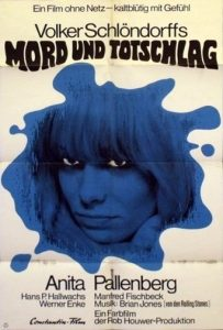 Mord.und.Totschlag.1967.1080p.BluRay.AAC1.0.x264-EA – 15.8 GB