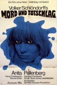 Mord.und.Totschlag.1967.720p.BluRay.AAC1.0.x264-EA – 7.5 GB