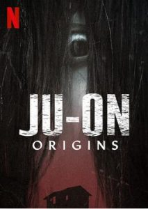 JU.ON.Origins.S01.720p.NF.WEBRip.DDP5.1.x264-CRYPTIC – 3.6 GB
