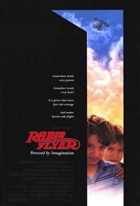 Radio.Flyer.1992.720p.BluRay.X264-AMIABLE – 5.3 GB