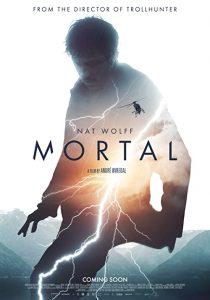 Mortal.2020.1080p.WEB-DL.H264.DD5.1-EVO – 3.4 GB