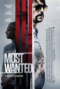 Most.Wanted.2020.720p.WEB-DL.H264.AC3-EVO – 3.9 GB
