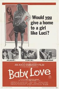 Baby.Love.1969.1080p.BluRay.x264-SPOOKS – 9.9 GB
