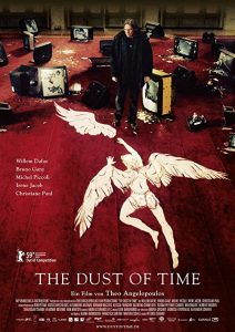 The.Dust.of.Time.2008.720p.BluRay.DD5.1.x264-DON – 10.1 GB
