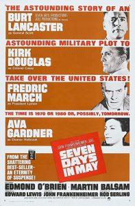 Seven.Days.in.May.1964.BluRay.1080p.FLAC.2.0.AVC.REMUX-FraMeSToR – 30.0 GB