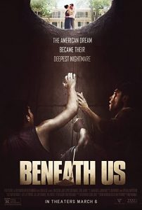 Beneath.Us.2019.720p.AMZN.WEB-DL.DDP5.1.H.264-NTG – 2.9 GB