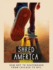 Shred.America.2018.720p.BluRay.x264-BiPOLAR – 4.7 GB