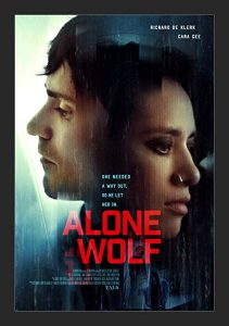 Alone.Wolf.2020.1080p.WEB-DL.H264.AC3-EVO – 3.6 GB