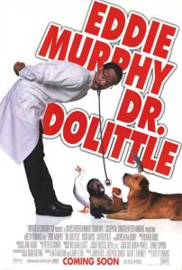 Doctor.Dolittle.1998.BluRay.1080p.DTS-HD.MA.5.1.AVC.REMUX-FraMeSToR – 19.2 GB