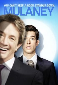Mulaney.S01.720p.AMZN.WEB-DL.DDP5.1.H.264-TEPES – 9.0 GB