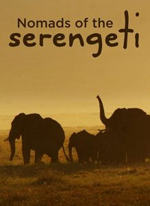 Nomads.of.the.Serengeti.S01.720p.WEB-DL.DD2.0.H.264-CAFFEiNE – 5.7 GB
