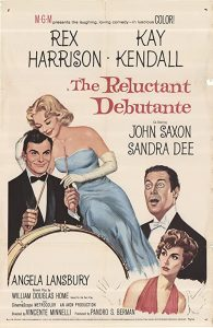 The.Reluctant.Debutante.1958.1080p.BluRay.REMUX.AVC.FLAC.2.0-EPSiLON – 24.0 GB