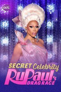 Secret.Celebrity.RuPauls.Drag.Race.S01.720p.AMZN.WEB-DL.DDP2.0.H.264-TEPES – 10.7 GB