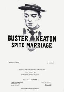 Spite.Marriage.1929.720p.BluRay.x264-PSYCHD – 3.6 GB