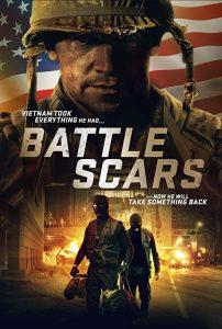 Battle.Scars.2020.1080p.WEB-DL.DD5.1.H264-CMRG – 3.0 GB