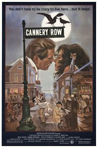 Cannery.Row.1982.720p.BluRay.AAC2.0.x264-DON – 11.7 GB