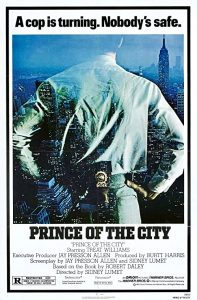 Prince.of.the.City.1981.720p.WEB-DL.AAC2.0.H.264-ViGi – 4.9 GB