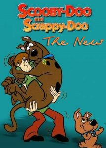 The.New.Scooby.and.Scrappy-Doo.Show.S01.1080p.HMAX.WEB-DL.DD2.0.H.264-PHOENiX – 19.0 GB