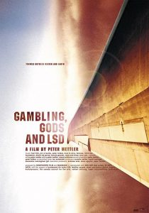 Gambling..Gods.and.LSD.2002.1080p.MUBI.WEB-DL.AAC2.0.x264-Cinefeel – 7.5 GB