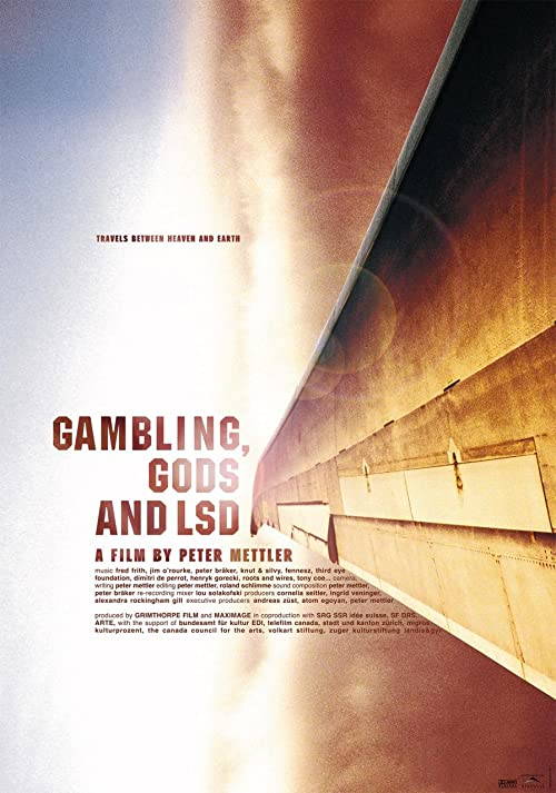 Gambling..Gods.and.LSD.2002.1080p.MUBI.WEB-DL.AAC2.0.x264-Cinefeel – 7.5 GB