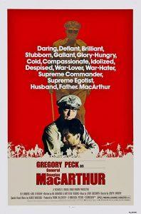 MacArthur.1977.BluRay.1080p.DTS-HD.MA.5.1.AVC.REMUX-FraMeSToR – 28.9 GB