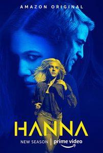 Hanna.S02.1080p.AMZN.WEBRip.DD+5.1.x264-AJP69 – 26.9 GB
